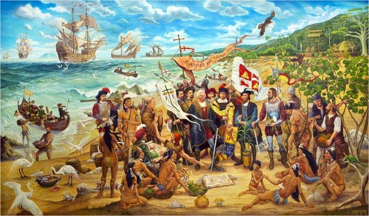 The history of Habanos