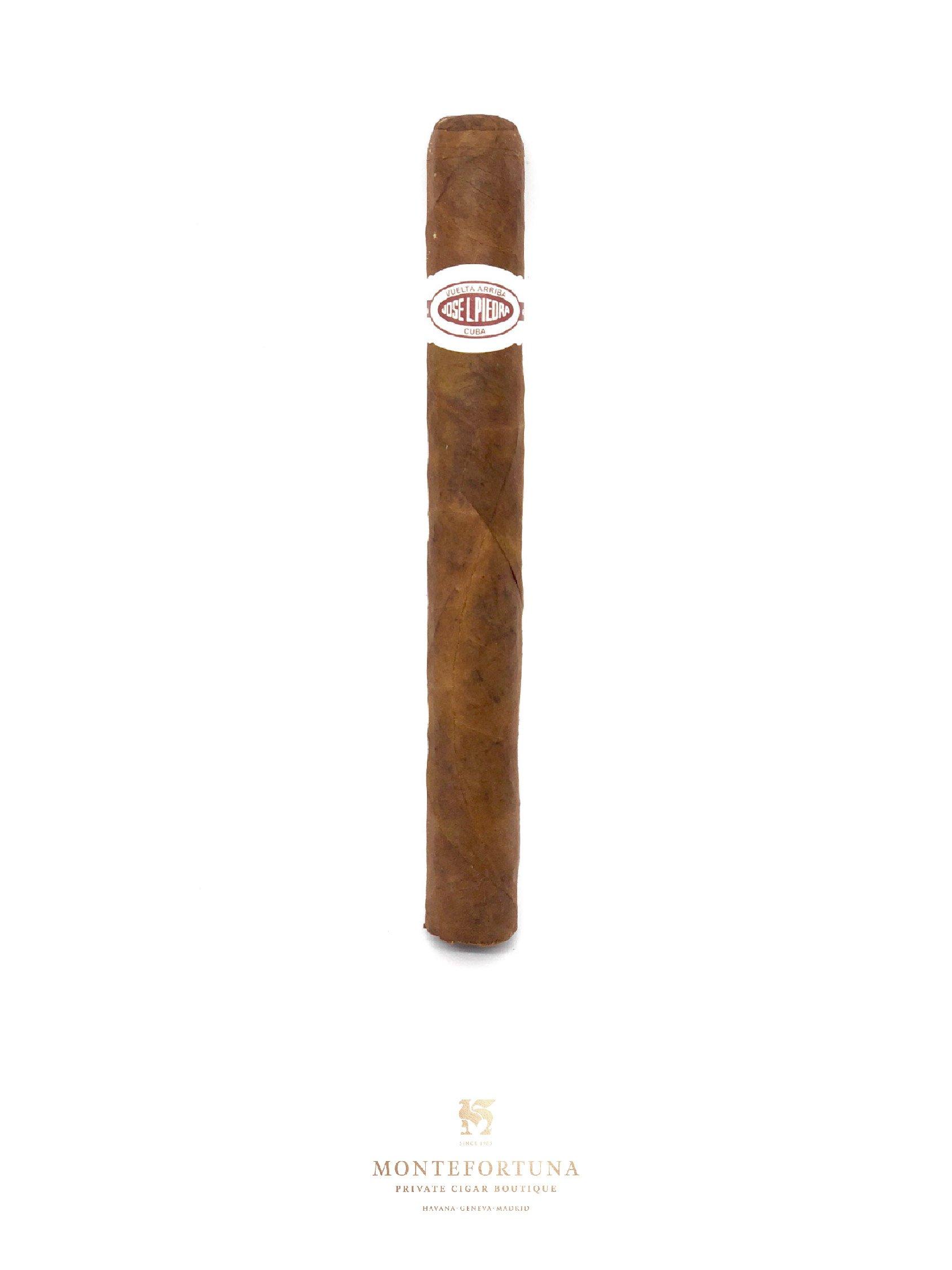 top 5 cigars under 10$ the best cheap cuban cigars montefortunaprice 4\u20ac jose l piedra cazadores cheap cuban cigars