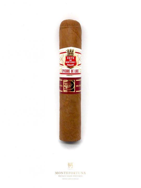 Buy Hoyo de Monterrey Epicure Deluxe Cigar Online