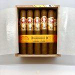 Buy H Upmann Connoisseur B Online