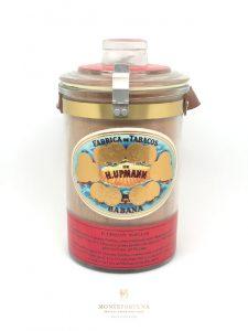 Buy H Upmann Noellas jar Online