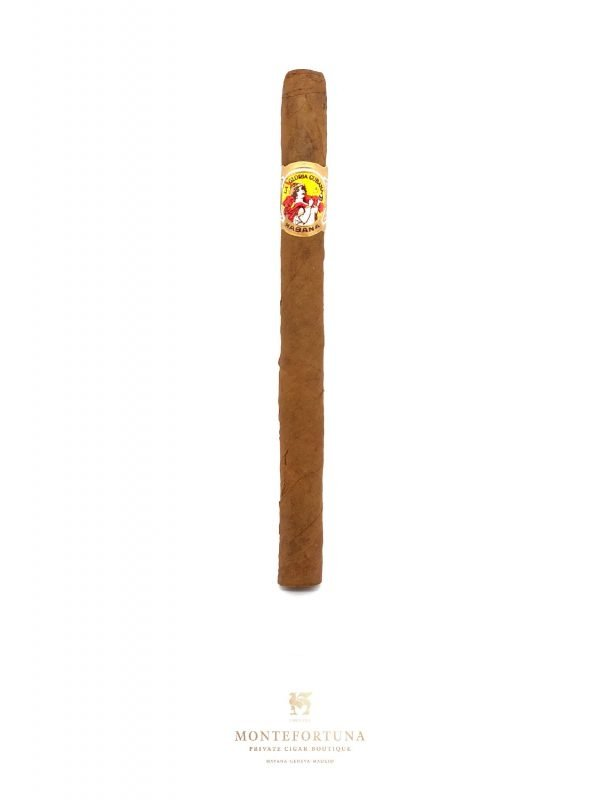 La Gloria Cubana Medaille d'Or Montefortuna