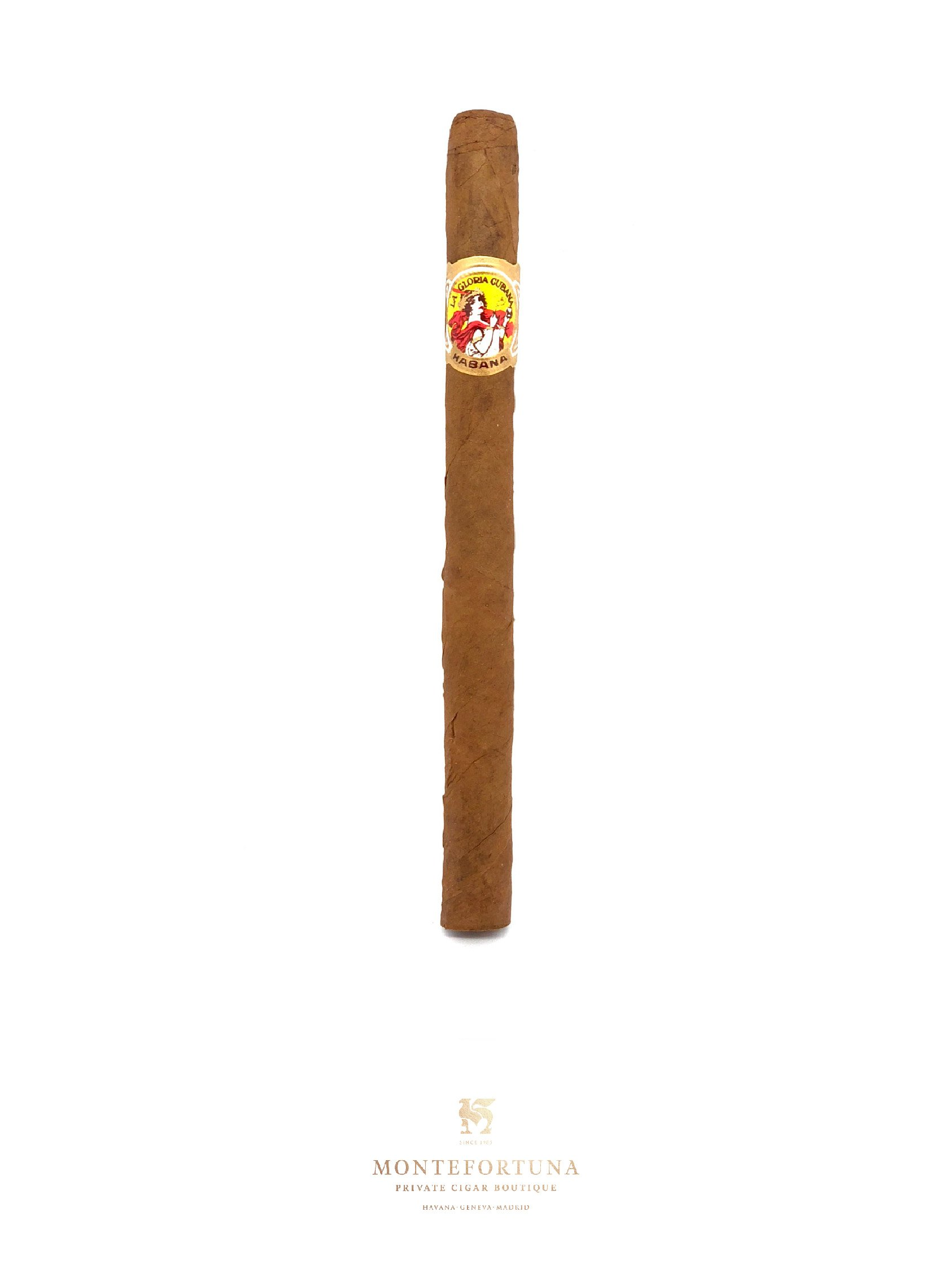 top 5 cigars under 10$ the best cheap cuban cigars montefortunaprice 9\u20ac la gloria cubana medaille d\u0027or cheap cuban cigars