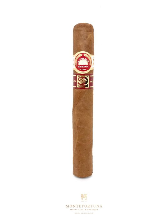 H Upmann Noellas Montefortuna