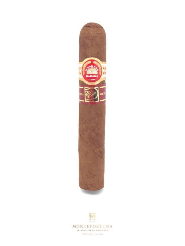 Buy H Upmann Royal Robusto Online