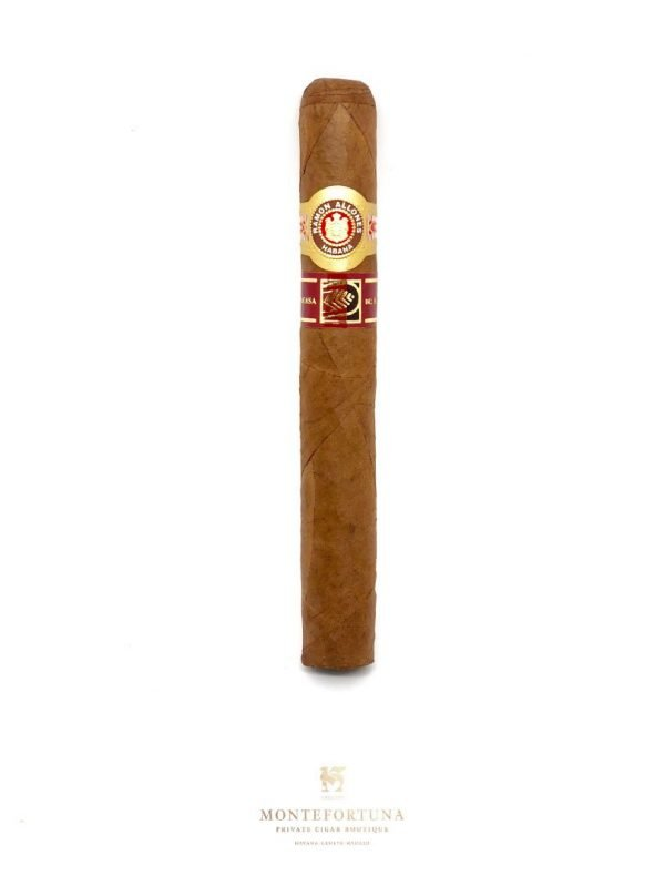 Buy Ramon Allones Superiores Online