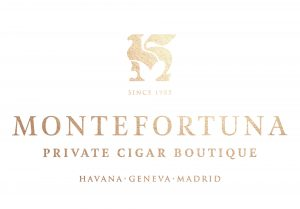 Montefortuna Cuban Cigars