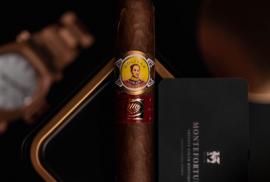 Cuban cigar reviews