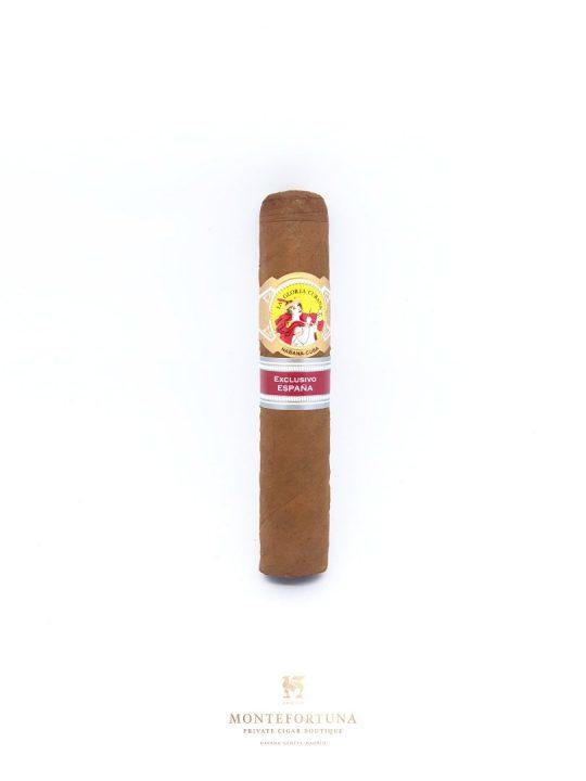 La Gloria Cubana Regional Edition Spain