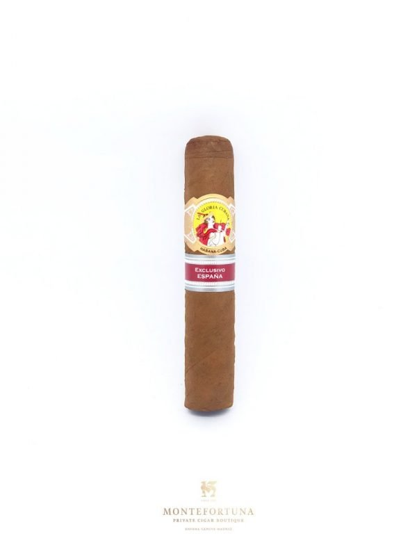 La Gloria Cubana Regional Edition Spain