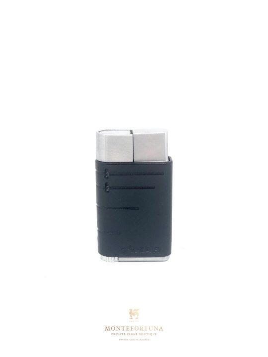 Xikar Linea Black