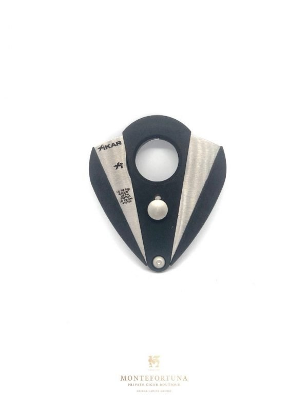 Xikar Cutter Xi2