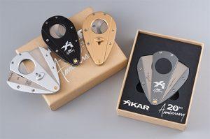 Xikar Xi1