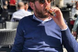 Dutch Cigars Interview