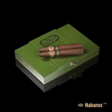 Ramon Allones Nº2 Limited Edition 2019