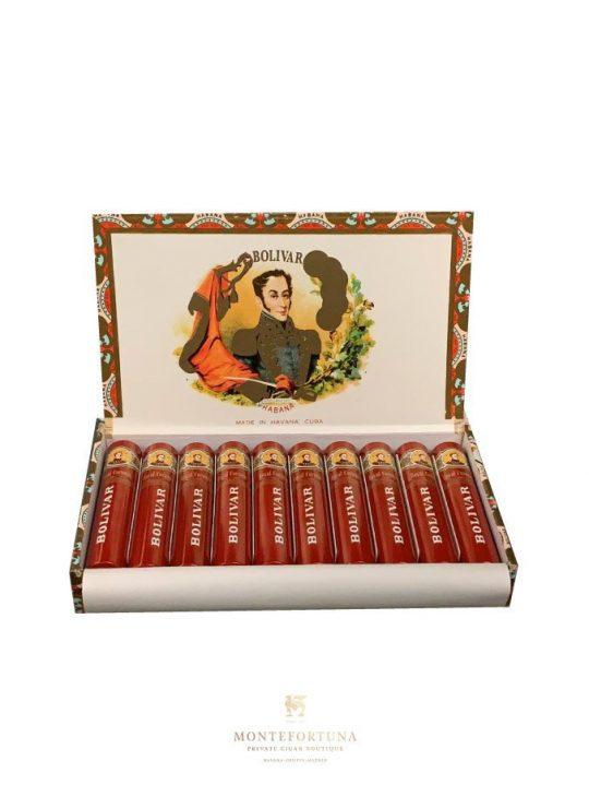 Bolivar Royal Coronas