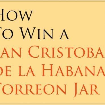 San Cristobal de la Habana Review