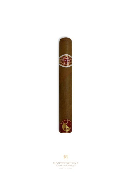 romeo y julieta 8 maravillas year of the rat