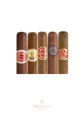 cuban Cigar starter pack I